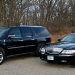 Chauffeurs+Of+Distinction%2C+Adel%2C+Iowa image