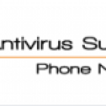 Dial+1-800-293-0867+Get+Best+Technical+Solutions+for+Antivirus+Problems+%2C+Miami+Beach%2C+Florida image