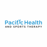 Pacific+Health+and+Sports+Therapy%2C+Burnaby%2C+British+Columbia image