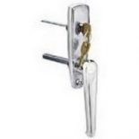 Locksmith+Key+Shop%2C+Minneapolis%2C+Minnesota image