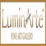 LuminArte+Fine+Art+Gallery%2C+Dallas%2C+Texas image