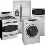 Appliance+Repair+North+Hills%2C+North+Hills%2C+California image