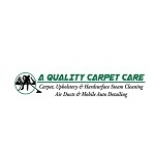 A+Quality+Carpet+Care%2C+Gypsum%2C+Colorado image