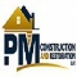 PM+Construction+and+Restoration+LLC%2C+Milwaukee%2C+Wisconsin image