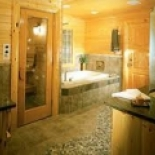 +Scottsdale+Kitchen+%26+Bathroom+Remodeling%2C+Scottsdale%2C+Arizona image