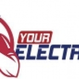 Your+Scottsdale+Electrician+-+Electrical+Contractors%2C+Scottsdale%2C+Arizona image