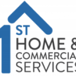 1st+Home+%26+Commercial+Services%2C+Austin%2C+Texas image