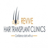 Revive+Hair+Restoration+Seattle+WA%2C+Seattle%2C+Washington image