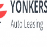 Car+Lease+Inc+Yonkers%2C+Yonkers%2C+New+York image