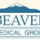 Beaver+Medical+Group%2C+Highland%2C+California image