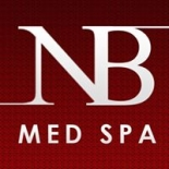 Newport+Beach+Medspa%2C+Newport+Beach%2C+California image