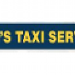 Sam%27s+Taxi+Service%2C+Hope+Mills%2C+North+Carolina image