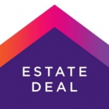 Estate+Deal%2C+Mississauga%2C+Ontario image