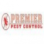 Premier+Pest+Control%2C+Mitchell%2C+South+Dakota image