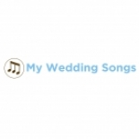 My+Wedding+Songs%2C+Las+Vegas%2C+Nevada image