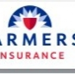 Farmers+Insurance+-+Bob+Gaither%2C+Nashville%2C+Tennessee image