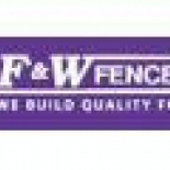 F+%26+W+Fence+Company%2C+Inc.%2C+Salem%2C+Oregon image