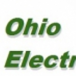 Columbus+Ohio+Electrician%2C+Columbus%2C+Ohio image