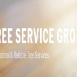Tree+Service+Group%2C+Somerville%2C+New+Jersey image