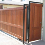 Gate+Repair+Kingwood+TX%2C+Kingwood%2C+Texas image