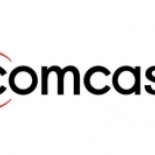 XFINITY+Store+by+Comcast%2C+Groton%2C+Connecticut image