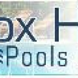 Fox+Hill+Pools+Inc%2C+Port+Murray%2C+New+Jersey image