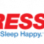 Mattress+Firm+Cypress%2C+Cypress%2C+Texas image