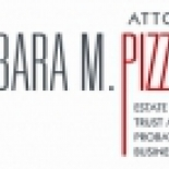 Barbara+M.+Pizzolato%2C+P.A.%2C+Fort+Myers%2C+Florida image