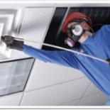 Air+Duct+Cleaning+Missouri+City+Texas%2C+Missouri+City%2C+Texas image