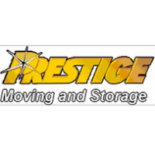 Prestige+Moving+%26+Storage+-+Agent+for+Allied+Van+Lines%2C+Wilsonville%2C+Oregon image