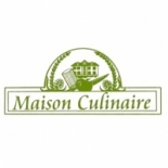 Maison+Culinaire%2C+Sterling%2C+Virginia image