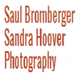 Saul+Bromberger+%26+Sandra+Hoover+Photography%2C+Alameda%2C+California image