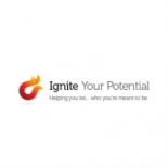 The+Ignite+Your+Potential+Center%2C+San+Francisco%2C+California image