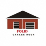 Folks+Garage+Door%2C+Harrisburg%2C+Pennsylvania image