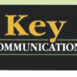 Key+Communications%2C+White+River+Junction%2C+Vermont image
