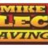 Mike+Cleck+Paving+%26+Sealcoating+LLC.%2C+Mifflintown%2C+Pennsylvania image