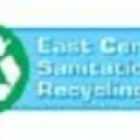 East+Central+Sanitation+%26+Recycling%2C+Cambridge%2C+Minnesota image