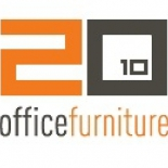 2010+Office+Furniture%2C+South+El+Monte%2C+California image