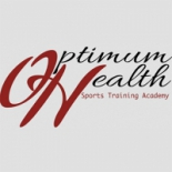 Optimum+Health+and+Exercise+Therapy%2C+Somerville%2C+New+Jersey image