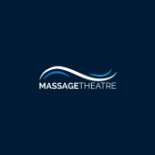 Massage+Theatre%2C+Dallas%2C+Texas image