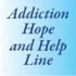 Addiction+Hope+and+Help+Line-Get+Help+Today%2C+Boise%2C+Idaho image