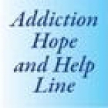 Addiction+Hope+and+Help+Line-Get+Help+Today%2C+Houston%2C+Texas image