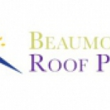 Beaumont+Roof+Pros%2C+Beaumont%2C+Texas image