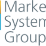 Marketing+Systems+Group%2C+Horsham%2C+Pennsylvania image