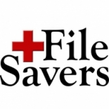 File+Savers+Data+Recovery%2C+Denver%2C+Colorado image