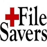 File+Savers+Data+Recovery%2C+Phoenix%2C+Arizona image