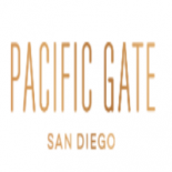 Pacific+Gate+By+Bosa%2C+San+Diego%2C+California image