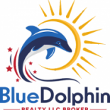 Blue+Dolphin+Realty+LLC%2C+Columbus%2C+Texas image