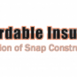 Affordable+Insulation+Contractor+Minneapolis%2C+Minneapolis%2C+Minnesota image