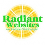 Radiant+Websites%2C+Chesapeake%2C+Virginia image